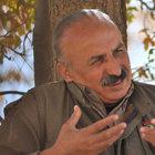 KCK'dan HDP'siz koalisyon yorumu
