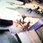 Fırıncıların 'tik' kavgası ölümle sonuçlandı