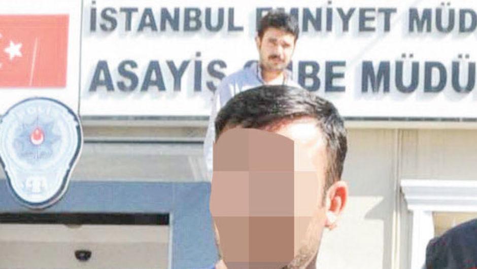 'Zekâ sınırını zorlayan savunma'ya 19 yıl hapis