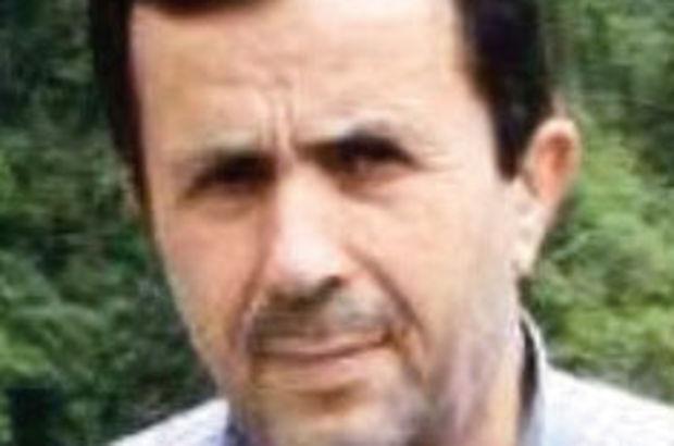 İşadamı Mehmet Turgut fidye