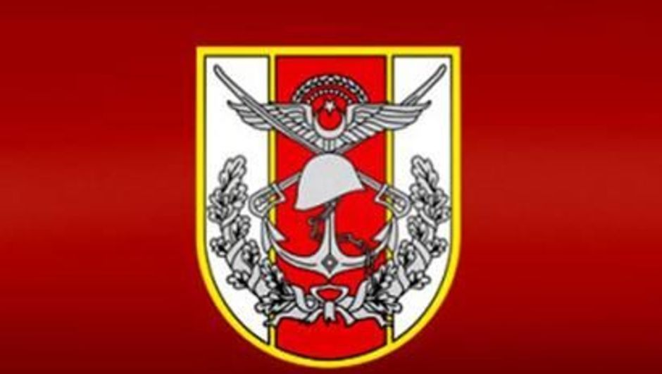 TSK köy korucusu Genelkurmay Başkanlığı PKK