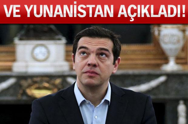 Yunanistan, Bankalar