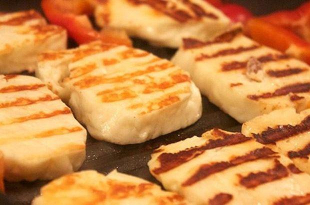 Kıbrıs'ta hellim peynirine AB coğrafi işareti konulması tartışması, Avrupa Komisyonu'nun önerisinin uygulanmasıyla çözülecek