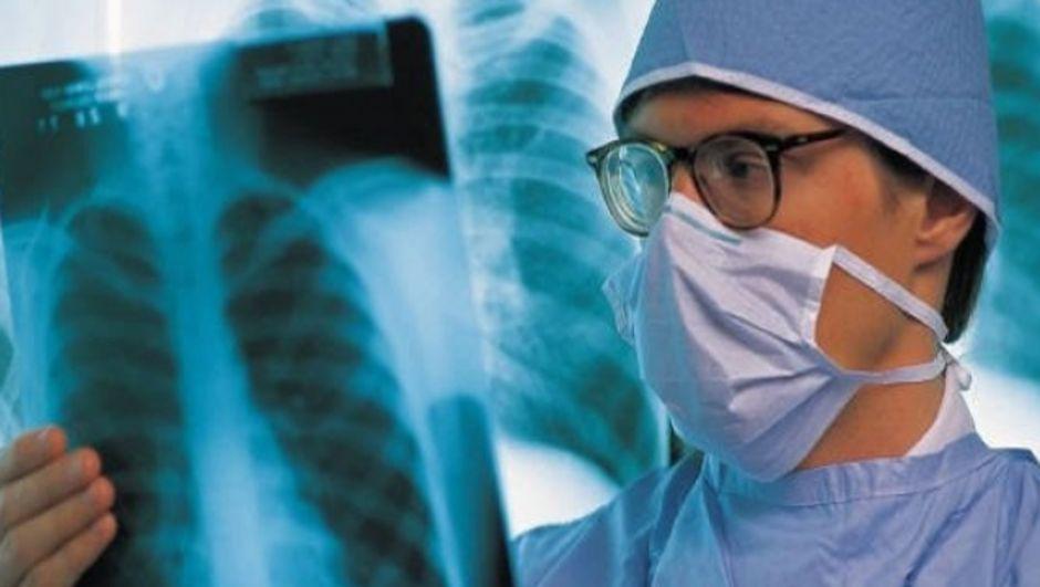 Dijital röntgen dönemi, Dijital görüntüleme yöntemi, Dr. Hüsem Hatipoğlu