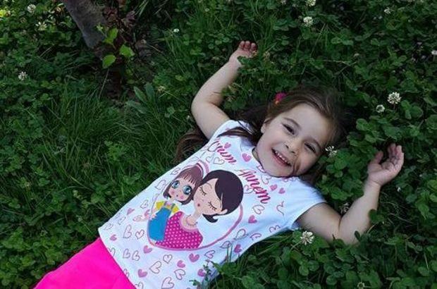 Ali Ecevit Hale Bayar kaza beyin ölümü çorum
