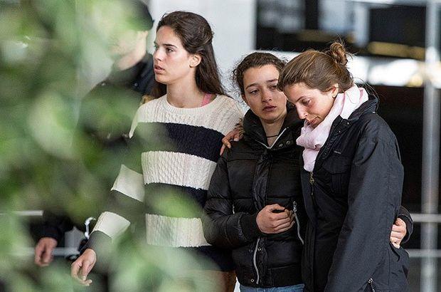 Lufthansa'nın, Germanwings kazasında hayatını kaybedenler için, kişi başına 25 bin avro tazminat ödeme teklifi, mağdur aileler tarafında kabul edilmedi