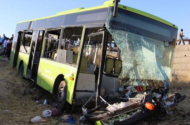 Ramazan Bayramı, trafik kazaları