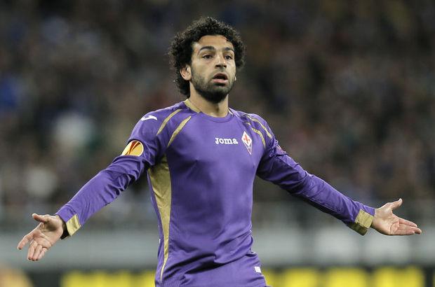 Roma Mohamed Salah