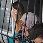 Yeni evli genç kadın bıçaklanarak öldürüldü