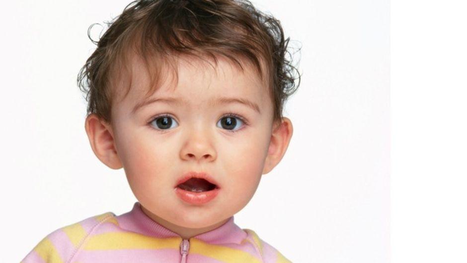 Sünnet, sünnet kaç yaşında yaptırılmalı,