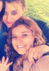 Savcı müebbeti az buldu 'ağırlaştırılmış müebbet' istedi