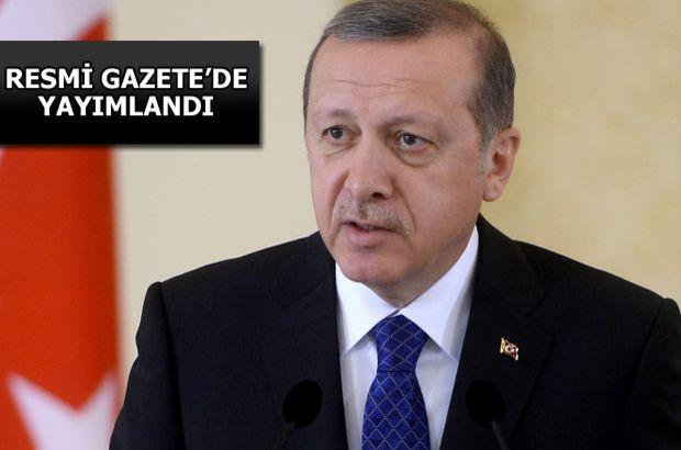 Cumhurbaşkanı Recep Tayyip Erdoğan TBMM Başkanvekili Mehmet Naci Bostancı Kıbrıs ziyaret