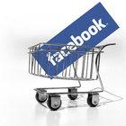 Facebook üzerinden alışveriş yapılabilecek