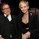 Oscar yarışında ödüllü yönetmen sendromu