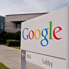 Google hisseleri rekor kırdı