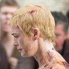 IŞİD'e 'Cersei Lannister cezası'
