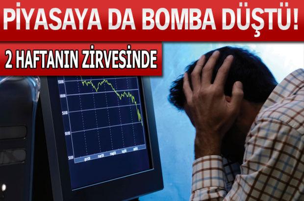 İstanbul serbet piyasası,euro dolar, tl dolar, dolar kaç tl, Dolar fiyatları, dolar fiyatı, altın dolar, 1 dolar, Dolar fiyatı
