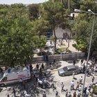 Suruç'taki saldırının ardından 81 ilde polis kırmızı alarmda!