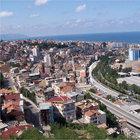 Trabzon limanı,kaldırılan ambargo sonrası İran ticaretine hazırlanıyor