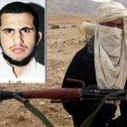 El Kaide'nin Horasan Grubu lideri Fadli öldürüldü