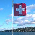 İsviçre'de Müslümanların anaokulu açmasına izin verilmedi