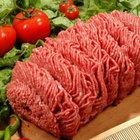 At eti satan markalar açıklandı