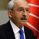 CHP Genel Başkanı Kılıçdaroğlu'ndan şehit polisler için taziye mesajı