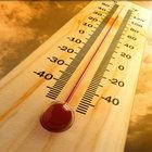Meteoroloji'den 'kuvvetli sıcak hava dalgası' uyarısı