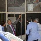 Afyonkarahisar ve Aydın'da silahlı kavga