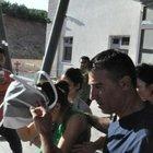 Munzur çayında çantada cesedi bulunan kız bebeğin katil zanlısı annesi çıktı