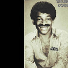 Snoop Dogg, İbrahim Tatlıses oldu!