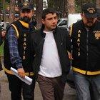 Adana'da yolcu minibüsünde taciz kurgu mu çıktı?