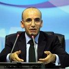 Mehmet Şimşek en kötü senaryoyu açıkladı