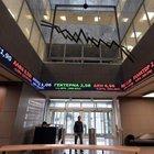 Atina Borsası ne zaman açılacak?