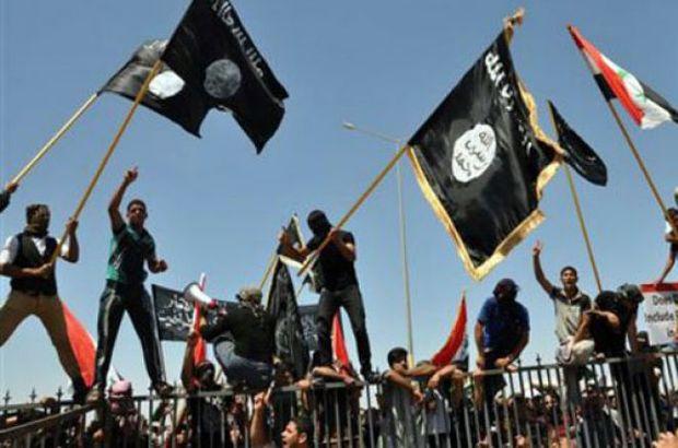 IŞİD'den internet kotası!