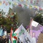 Teslim olan PKK'lıdan Diyarbakır saldırısı itirafı