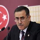 CHP'den istifa eden İhsan Özkes'ten açıklama