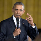 Obama'yı Kenya'da 10 bin polis koruyacak