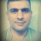 Yüzbaşı Orhan Şentürk beylik tabancasıyla intihar etti