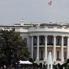 Beyaz Saray'dan açıklama