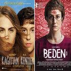 Haftanın filmleri ( 24.07.2015'te vizyona giren filmler )