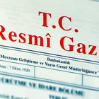 AYM'NIN DERSHANE KARARI RESMİ GAZETE'DE YAYIMLANDI
