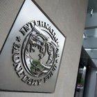 IMF'den döviz borcu olanlara uyarı