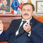 'Kapımız CHP ve MHP'ye açık, görüşmeler sürecek'