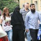 Ebu Hanzala gözaltında