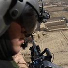 ABD, Afganistan'da El Kaide liderini öldürdü