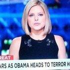 CNN International'a büyük tepki!