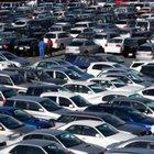 1,4 milyon araç geri çağırıldı!