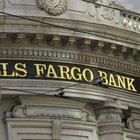 Wells Fargo dünyanın en değerli bankası seçildi