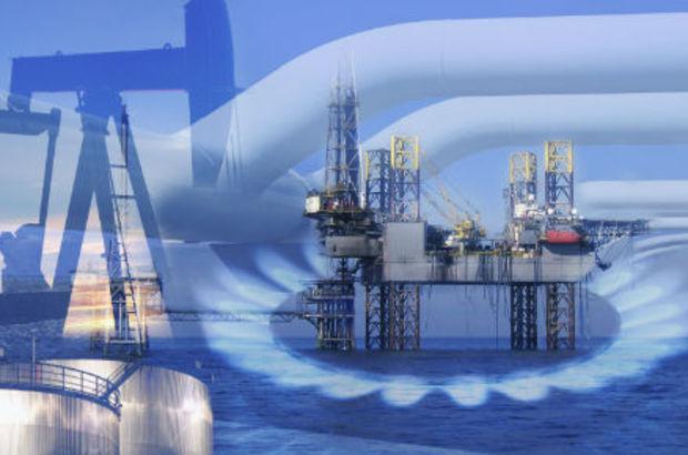 Türkiye'nin enerjideki stratejik önemi